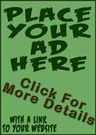 Advertise on Northwoods Today