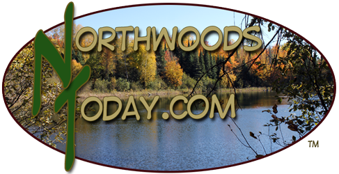 Northwoods Today